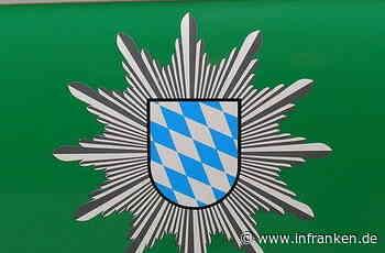 Spuren der Verwüstung in Iphofen - inFranken.de