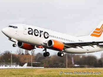 Aero May Expand Aircraft Maintenance to Uyo Facility - THISDAY Newspapers