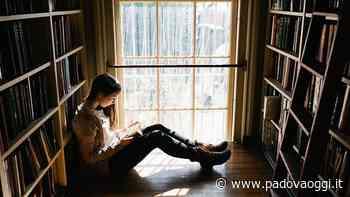 A Carmignano di Brenta #laculturanonsiferma: libri a domicilio, favole e teatro in streaming - PadovaOggi