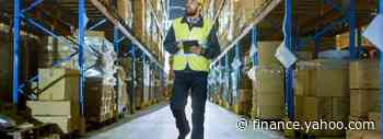 What Is Richelieu Hardware Ltd.'s (TSE:RCH) Share Price Doing? - Yahoo Finance