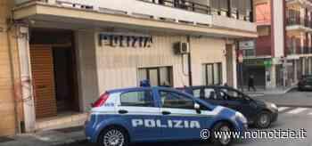 Gravina in Puglia: festeggia il compleanno mandando cornetti ai poliziotti per ringraziarli - Noi Notizie