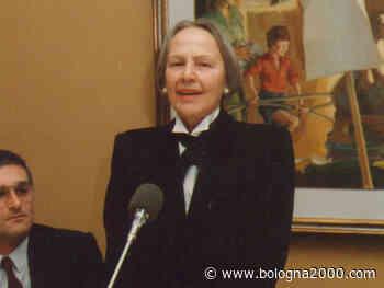 Proseguono le iniziative che Cavriago dedica alla sua cittadina onoraria Nilde Iotti - Bologna 2000