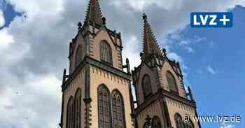 Religion - Am Wochenende wieder Gottesdienste in der Region Oschatz - Leipziger Volkszeitung