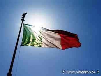 San Giovanni celebrerà il 25 aprile. Ecco come - Valdarno 24 - Valdarno24