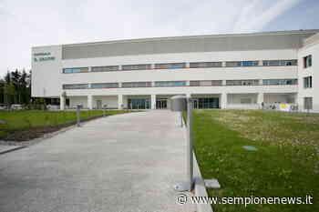 Attiva e in sicurezza l'unità operativa di Ostetricia di Garbagnate Milanese | Sempione News - Sempione News