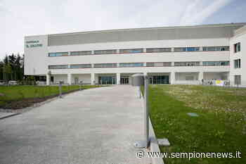 Infermiera realizza copia del Guernica a Garbagnate Milanese | Sempione News - Sempione News