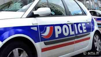 À Arques-la-Bataille, il menace de mort les policiers à plusieurs reprises - Normandie Actu