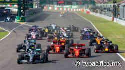 Formula 1 quiere tener mas pilotos de la máxima categoría en sus GP Virtuales | Deportes | Noticias | TVP - TV Pacífico (TVP)