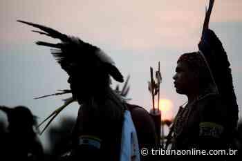 Seis índios com suspeita de coronavírus em aldeia de Aracruz - Tribuna Online