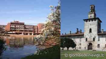 Classifica dei Comuni più ricchi d'Italia: Basiglio sul gradino più alto del podio - Giornale dei Navigli