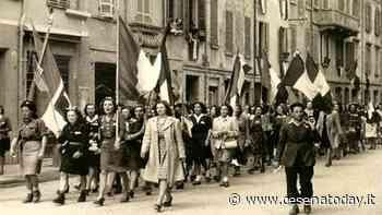 Festa della Liberazione, si ricordano i caduti di Longiano - CesenaToday