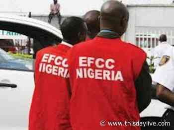 EFCC Secures Interim Forfeiture of Property in Makurdi - THISDAY Newspapers