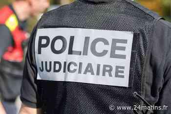 Seine-Saint-Denis : deux femmes violées à Aulnay-sous-Bois et Montreuil - 24matins.fr