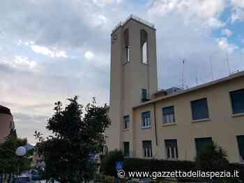 Lerici, accensione dei riscaldamenti prorogata fino al 3 maggio - Gazzetta della Spezia e Provincia