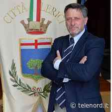 """Paoletti: """"Lerici è pronta per accogliere in tutta sicurezza i turisti"""" - Telenord"""