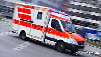 Vellmar: 76-Jähriger stirbt nach Unfall in Klinik - HIT RADIO FFH
