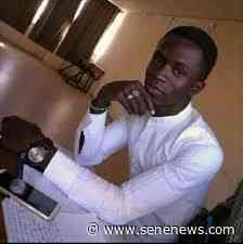 Du nouveau dans l'affaire Fallou Sene : Neuf témoins pourraient faire face au juge - SeneNews - Actualité au Sénégal