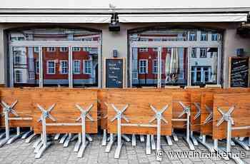 Dettelbach: 'Unser Gasthaus stirbt' - Hotel- und Gaststättenverband sieht Ende der Gastronomie-Branche kommen - inFranken.de
