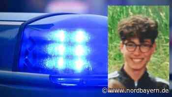 15-Jähriger aus Hallstadt wird vermisst - Nordbayern.de