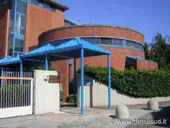 TROFARELLO - Nuovi problemi alla rsa Trisoglio per mancanza di personale - TorinoSud