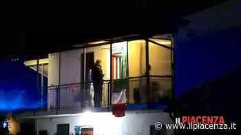 Morto dissanguato ad Ancarano, si indaga per omicidio colposo - IlPiacenza