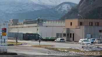 In carcere a Tolmezzo con il Covid-19, Strasburgo dice no ai domiciliari - Il Messaggero Veneto
