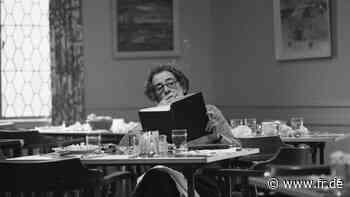 """Die Ausstellung """"Hannah Arendt und das 20. Jahrhundert"""" wurde abgesagt - Aber der Katalog weckt Neugierde - Frankfurter Rundschau"""