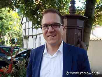 Vitusfest in Everswinkel fällt voraussichtlich aus - Radio WAF