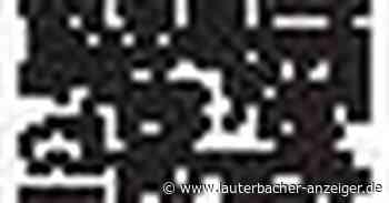 Auch Walluf setzt Gebühren für Kitas aus - Lauterbacher Anzeiger
