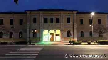 Risparmio energetico a Resana: partono i lavori di riqualificazione negli stabili del Comune - TrevisoToday