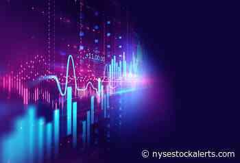 Is On The Brink Of Profitability:: Valero Energy Corporation, (NYSE: VLO) - Nyse Stock Alerts