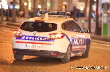 La Courneuve : un homme hospitalisé après avoir été visé par des tirs - Le Parisien