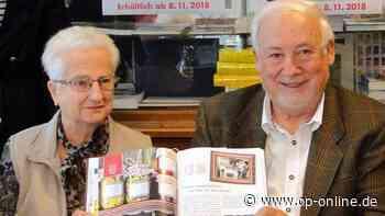 Kulinarisch getaktet: Gerda Brinkmann erinnert sich an ihre ersten Ostererlebnisse - op-online.de
