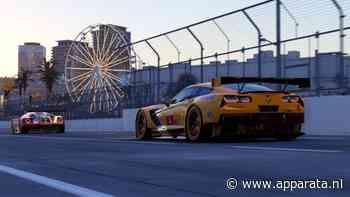 De toekomst van race-hit Project CARS staat op het spel - Apparata - Apparata