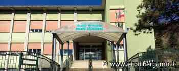 Epatite A, caso alle elementari Via alle vaccinazioni a Villongo - Cronaca, Villongo - L'Eco di Bergamo