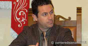 """Coronavirus, il sindaco di Torrita di Siena: """"Gioia per una nuova guarigione ma che dramma i funerali"""" - Corriere di Siena"""