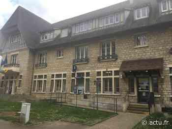 Aux Andelys (Eure), le bureau de Poste rouvre tous les jours à partir de lundi - Normandie Actu