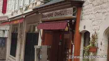 Gramat. Des commerces de bouche plus ou moins impactés - LaDepeche.fr