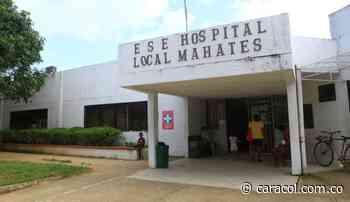 Proyecto del hospital de Mahates- Bolívar irá a conciliación - Caracol Radio