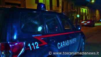 In giro senza l'autocertificazione, è nei guai - Toscana Media News