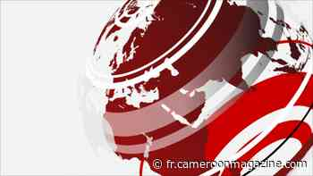 Actu monde – FR – Actu monde – FR – Echirolles : une fusillade fait trois blessés - Cameroon Magazine