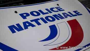 Echirolles : une fusillade fait trois blessés - France Bleu