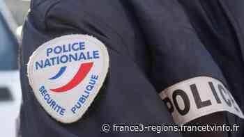 Wattrelos : une femme victime de violences conjugales sauvée grâce à un SMS envoyé à une plateforme pour - France 3 Régions