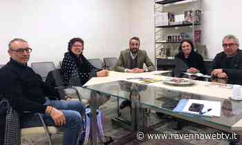 """Emergenza coronavirus: la rete di impresa Cotignola Invita sostiene la raccolta fondi """"Mettiamoci il cuore"""" - Ravennawebtv.it"""