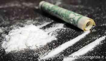 Trovato con cocaina in auto a Cambiago (Mb), arrestato pusher 38enne   Radio Lombardia - Radio Lombardia