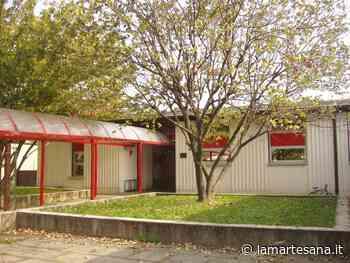 Asilo chiuso a Cambiago, il Codacons presenta un esposto in Procura - La Martesana - La Martesana