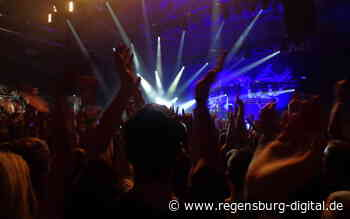 Musikfestivals fordern klare Ansage zu Corona-Absagen - regensburg-digital.de