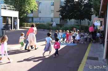 Seine-et-Marne. La ville de Noisiel envisage de laisser les écoles fermées si la sécurité n'est pas garantie - actu.fr