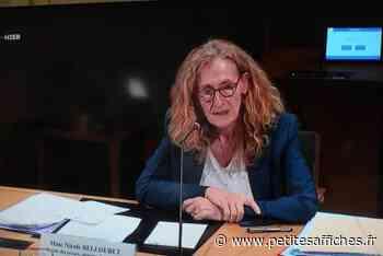 Droit - La garde des Sceaux s'adresse aux avocats - LES PETITES AFFICHES