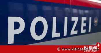 Bad Waltersdorf: Mit Gaspistole auf Frau geschossen - Kleine Zeitung